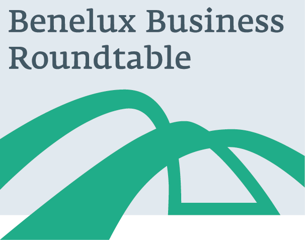 Benelux Business Roundtable